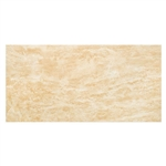 TRAVERTINE CREAM GP-60x30