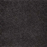 LAZZARO BLACK LAPATO 59,3x59,3 G.1