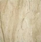 ECOCERAMIC DAINO NATURAL 60X60