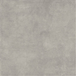 Ceramika Color Universal Grey 60X60