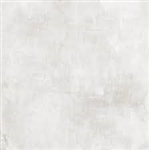 ECOCERAMIC STEELTECH BLANCO 60X60