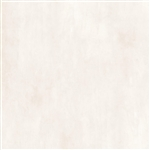 TERRAGRES BROOKLYN WHITE 60X60 G I
