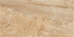 SEA BREEZE BEIGE 30X60 G I