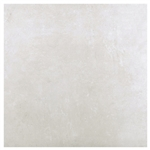 COTTO TUSCANIA GREY SOUL LIGHT 60x60 rett.G.I dostawa GRATIS!!